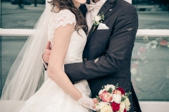 Hochzeitsfotograf Lemgo 02